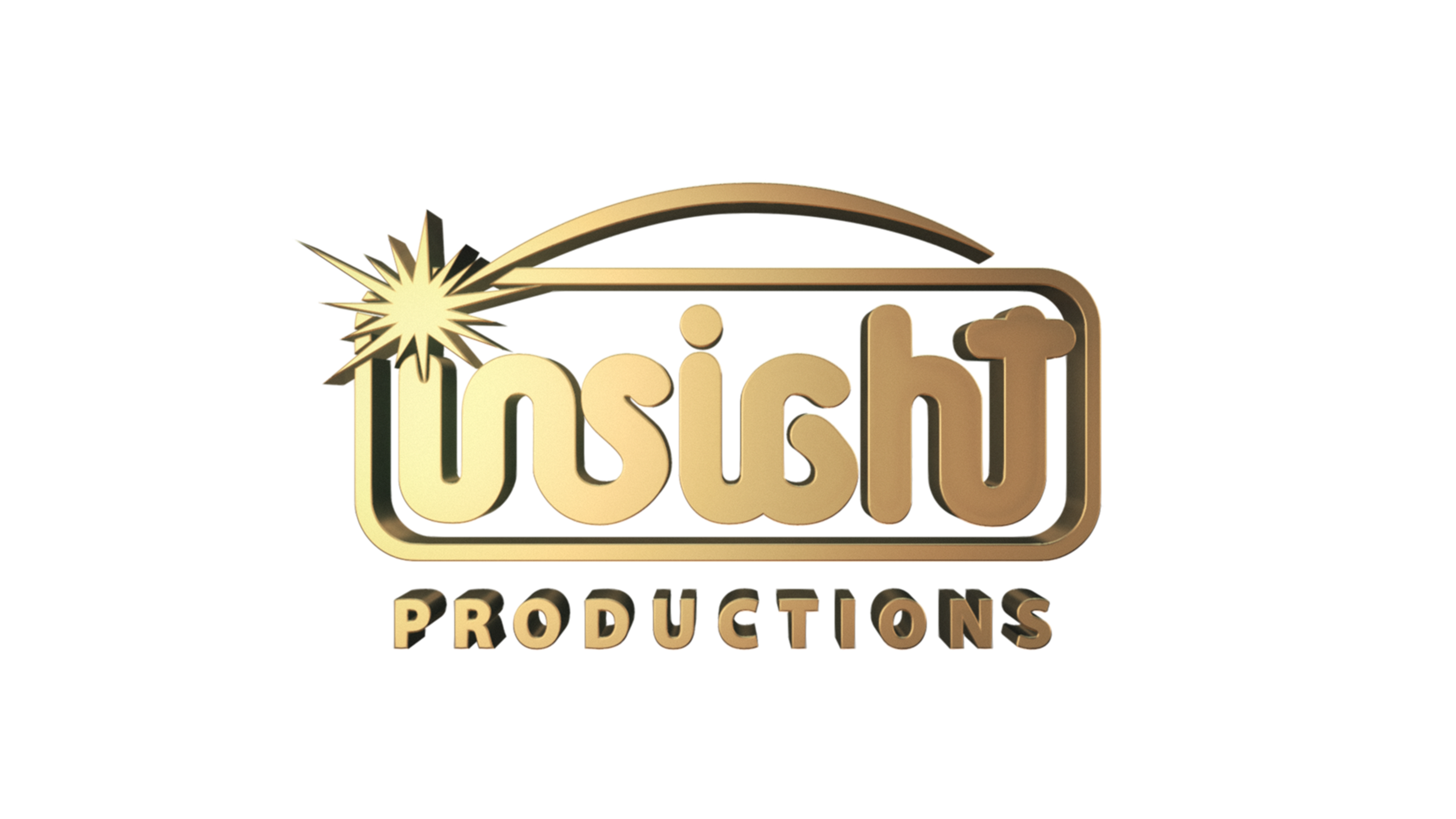 Insight_productions